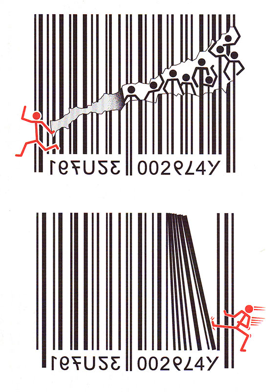 studio barcode playful redesign